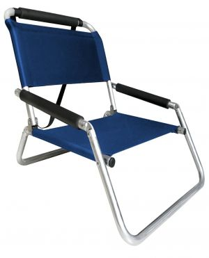Neso Chairs - Navy - XL