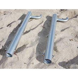 Rod Holder - Set of 2
