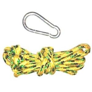 Deluxe Chair Rope Kit