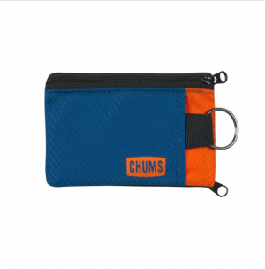 Chums®  SurfShort Wallet