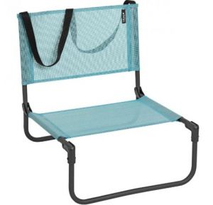Lafuma® CB Low Event Chair w/ Strap