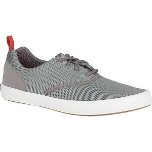 Flex Deck CVO Mesh Grey