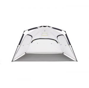 Family Basecamp tent