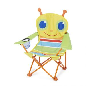 Giddy Chair