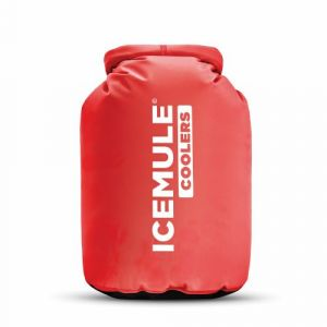 ICEMULE™ Classic Cooler - Large