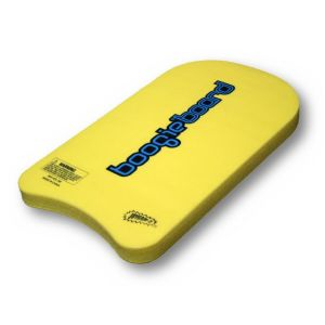 Wham-O® Sports Trainer Boogie board 19