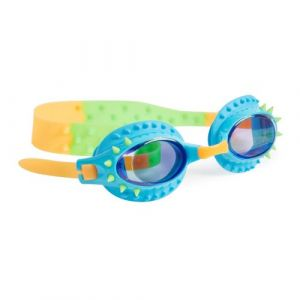 Bling2O® Nelly Spike Swim Goggles