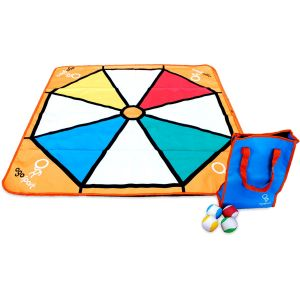 Ogo Sport Beach Activity Mat
