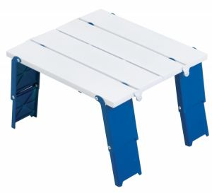 PBT01 Personal Beach Table