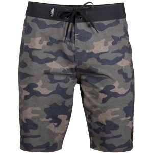 Rogue Bottoms Army