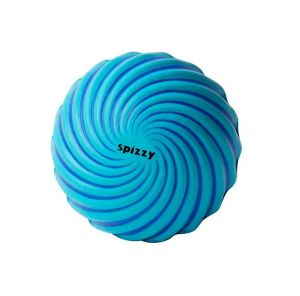 Waboba Spizzy Ball Blue