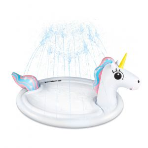 Good banana Unicorn Sprinkler