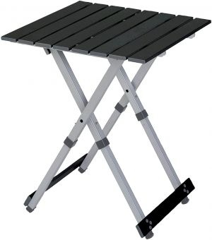 GCI Outdoor™ Compact Camp Table 20