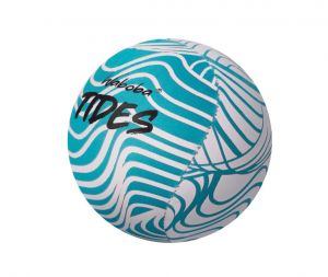 Waboba® Tides Water Ball Changes Color