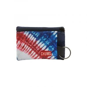 Chums® SurfShorts Wallets Patterns