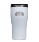 Toadfish® 30oz Stainless Steel Tumbler with Lid