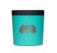 Toadfish® Anchor Universal Non-Tipping Cup Holder - Teal