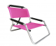 Neso Chair - Hot Pink