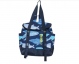 Neso Tote - Save the Whales