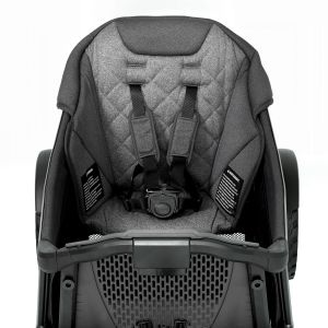VEER Comfort Seat for Toddlers - GRAY