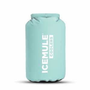 ICEMULE™ Classic Cooler - Medium