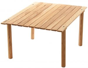 Parkway Picnic Table Complete