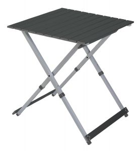 GCI Outdoor™ Compact Camp Table 25