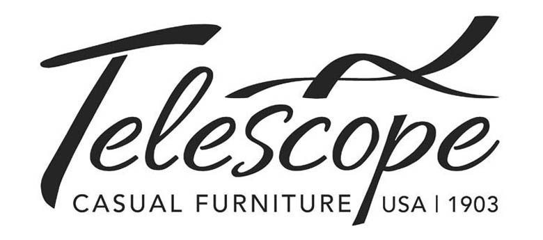 Telescope Casual Is A Leading Manufacturer Of Patio Furniture And Beach  Chairs. With More Than 100 Years In The Casual Furniture Business, ...